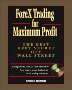 Profiting with forex book