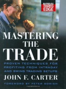 book on trading like a pro