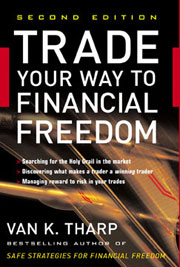 book on day trading