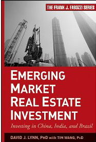book on real estate