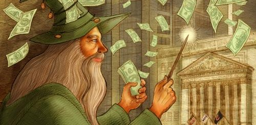 Stock_Market_Wizard_by_photon_nmo