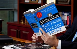 The_Millionaire_Real_Estate_Investor_cover_ls_1_4
