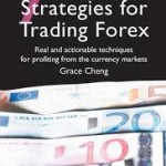 7 winning strategies for trading forex by grace cheng