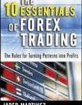 Exential forex