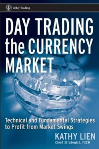 Best options trading book reviews
