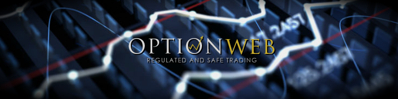 optionweb broker