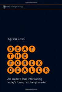 book on beating  forex