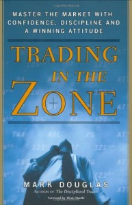 great book on trading mentality