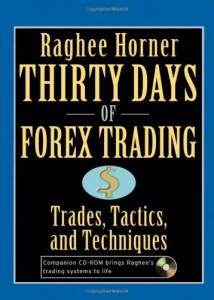 book on forex trading