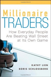 excellent book on trading