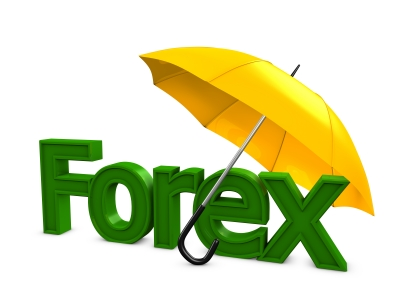 forex sign big letters