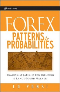 currency trading book