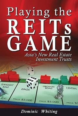 book on reits